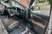 Jual Mobil Bekas Toyota Fortuner VRZ 2018 di Tangerang Selatan 1