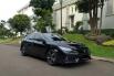 Jual Mobil Bekas Honda Civic E CVT 2018 di Tangerang Selatan 5