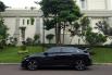 Jual Mobil Bekas Honda Civic E CVT 2018 di Tangerang Selatan 1