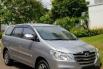 Jual Mobil Bekas Toyota Kijang Innova 2.0 G 2015 di Tangerang Selatan 2