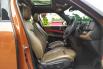 Jual Mobil Bekas MINI Countryman Cooper S 2017 di Tangerang Selatan 3