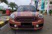Jual Mobil Bekas MINI Countryman Cooper S 2017 di Tangerang Selatan 2