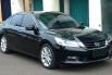 Jual Mobil Bekas Honda Accord 2.4 VTi-L 2013 di Tangerang Selatan 3