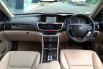 Jual Mobil Bekas Honda Accord 2.4 VTi-L 2013 di Tangerang Selatan 2