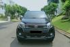 Jual Mobil Bekas Toyota Rush TRD Sportivo 2016 di Tangerang Selatan 5