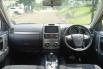 Jual Mobil Bekas Toyota Rush TRD Sportivo 2016 di Tangerang Selatan 4