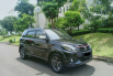Jual Mobil Bekas Toyota Rush TRD Sportivo 2016 di Tangerang Selatan 3
