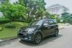 Jual Mobil Bekas Toyota Rush TRD Sportivo 2016 di Tangerang Selatan 1