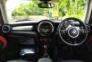 Jual Mobil Bekas MINI Cooper S 2016 di Tangerang Selatan 4