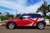 Jual Mobil Bekas MINI Cooper S 2016 di Tangerang Selatan 2