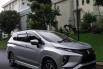 Tangerang Selatan, Mobil bekas Mitsubishi Xpander EXCEED 2017 dijual 5