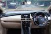 Tangerang Selatan, Mobil bekas Mitsubishi Xpander EXCEED 2017 dijual 3