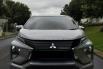 Tangerang Selatan, Mobil bekas Mitsubishi Xpander EXCEED 2017 dijual 4