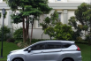 Tangerang Selatan, Mobil bekas Mitsubishi Xpander EXCEED 2017 dijual 2