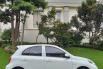 Jual cepat Nissan March 1.2L 2015 bekas, Tangerang Selatan 2