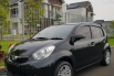 Dijual cepat Daihatsu Sirion D 2013, Tangerang Selatan 5