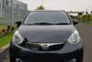 Dijual cepat Daihatsu Sirion D 2013, Tangerang Selatan 4