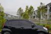 Dijual cepat Daihatsu Sirion D 2013, Tangerang Selatan 3