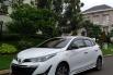 Dijual cepat Toyota Yaris TRD Sportivo 2019, Tangerang Selatan 5
