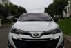 Dijual cepat Toyota Yaris TRD Sportivo 2019, Tangerang Selatan 4