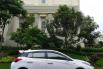 Dijual cepat Toyota Yaris TRD Sportivo 2019, Tangerang Selatan 1