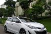 Dijual cepat Toyota Yaris TRD Sportivo 2019, Tangerang Selatan 2