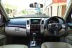 Jual mobil Mitsubishi Pajero Sport Exceed 2009 bekas, Tangerang Selatan 5