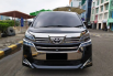 Dijual mobil bekas Toyota Vellfire G 2018, Tangerang Selatan 5