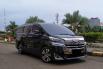 Dijual mobil bekas Toyota Vellfire G 2018, Tangerang Selatan 3