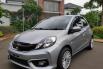 Dijual cepat Honda Brio Satya E 2018, Tangerang Selatan 5