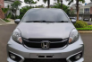 Dijual cepat Honda Brio Satya E 2018, Tangerang Selatan 4