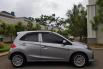 Dijual cepat Honda Brio Satya E 2018, Tangerang Selatan 1
