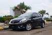 Mobil bekas Honda Brio Satya E 2017 dijual, Tangerang Selatan 3