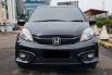 Mobil bekas Honda Brio Satya E 2017 dijual, Tangerang Selatan 2
