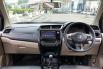 Mobil bekas Honda Brio Satya E 2017 dijual, Tangerang Selatan 1
