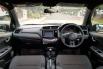Jual mobil Honda Brio RS 2017 bekas, Tangerang Selatan 3