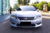 Jual mobil Honda Accord 2.4 VTi-L 2014 bekas, Tangerang Selatan 3
