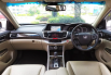 Jual mobil Honda Accord 2.4 VTi-L 2014 bekas, Tangerang Selatan 1
