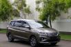 Jual cepat Suzuki Ertiga GL 2018 terbaik, Tangerang Selatan 5