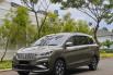 Jual cepat Suzuki Ertiga GL 2018 terbaik, Tangerang Selatan 3