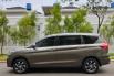 Jual cepat Suzuki Ertiga GL 2018 terbaik, Tangerang Selatan 1