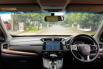 Dijual cepat Honda CR-V Turbo 2017 bekas, Tangerang Selatan 3