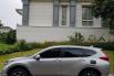 Dijual cepat Honda CR-V Turbo 2017 bekas, Tangerang Selatan 2