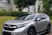 Dijual cepat Honda CR-V Turbo 2017 bekas, Tangerang Selatan 1