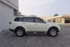 Dijual cepat Mitsubishi Pajero Sport Dakar 2014, Tangerang Selatan 5