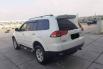Dijual cepat Mitsubishi Pajero Sport Dakar 2014, Tangerang Selatan 2