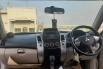 Dijual cepat Mitsubishi Pajero Sport Dakar 2014, Tangerang Selatan 1