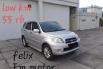 DKI Jakarta, Mobil bekas Daihatsu Terios TS 2012 dijual  5
