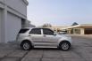 DKI Jakarta, Mobil bekas Daihatsu Terios TS 2012 dijual  4