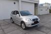 DKI Jakarta, Mobil bekas Daihatsu Terios TS 2012 dijual  3